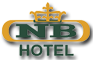 NB Hotel Lithuanian