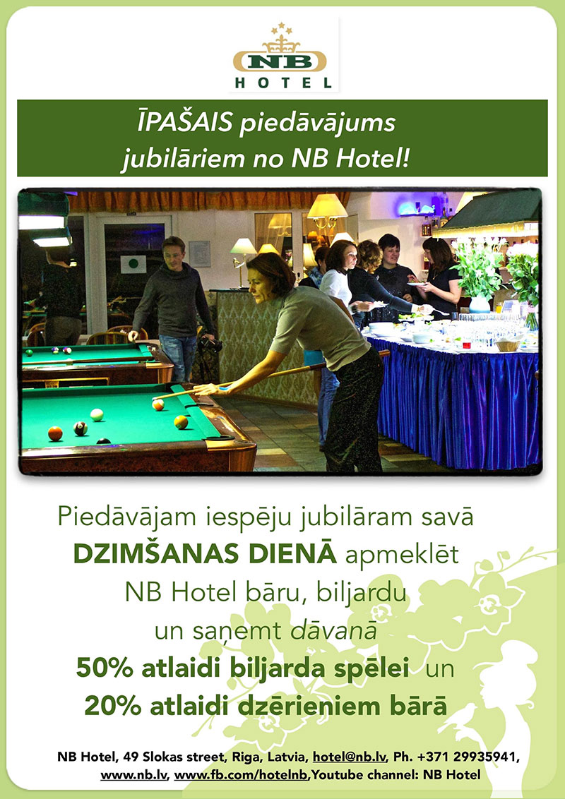 Billiards_offer_lv
