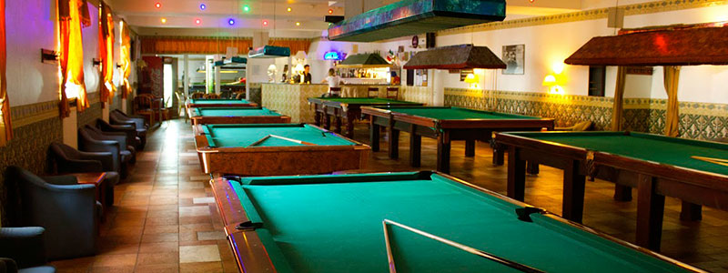 Billiards_bg