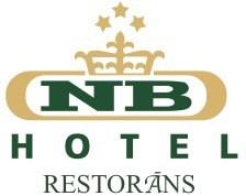 NB_hotel_RESTORANS