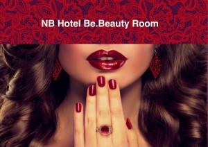 be-beauty-afisa-room