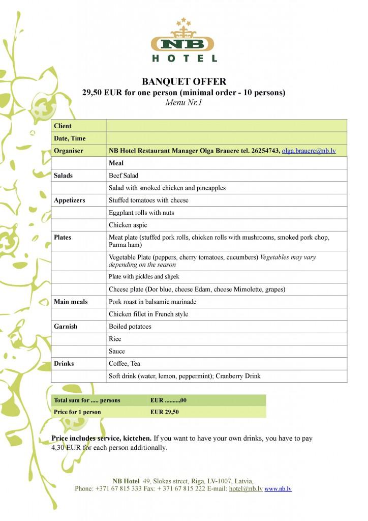 banquet_menu_eng-page-0011