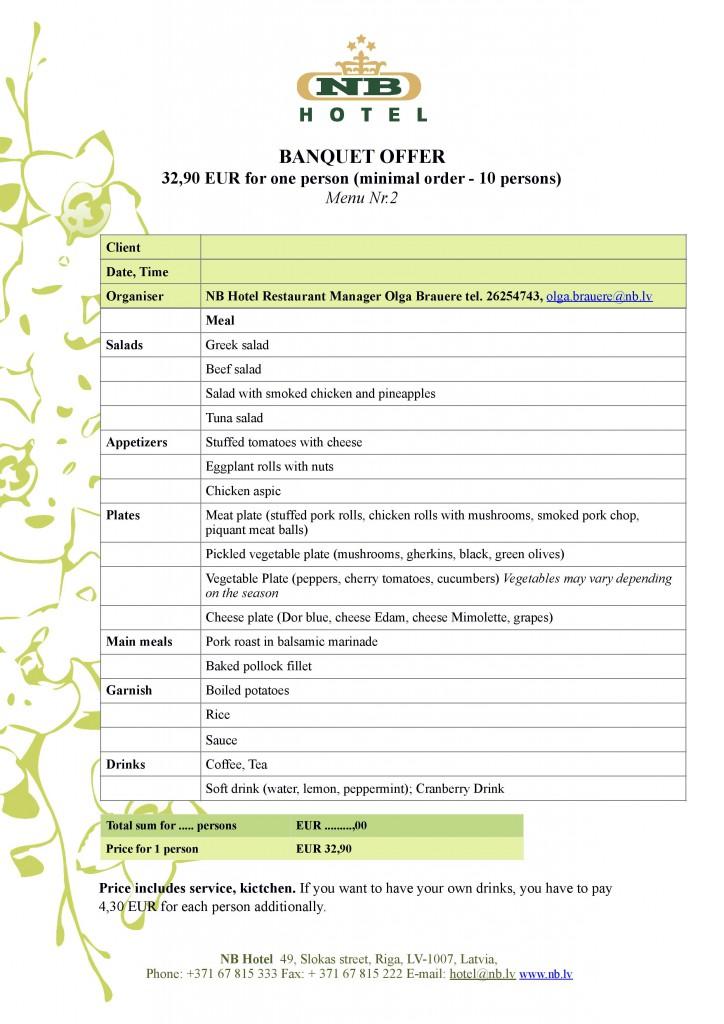 banquet_menu_eng-page-0021