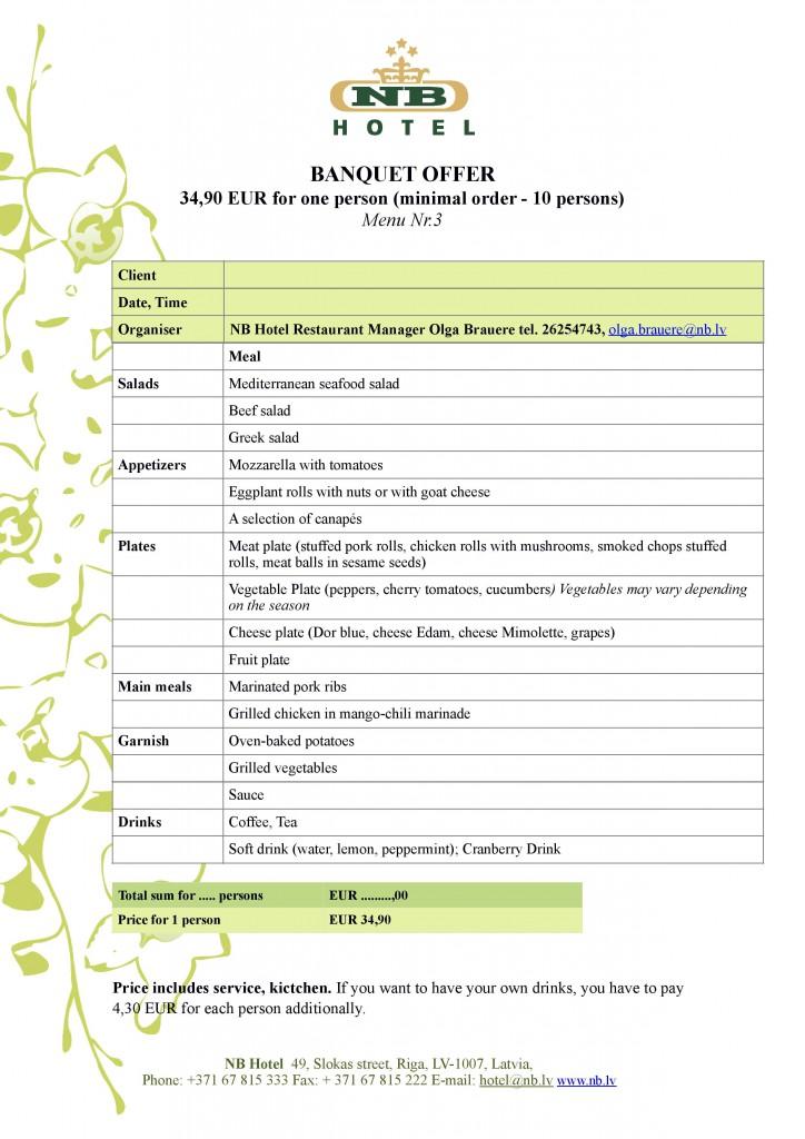 banquet_menu_eng-page-0031