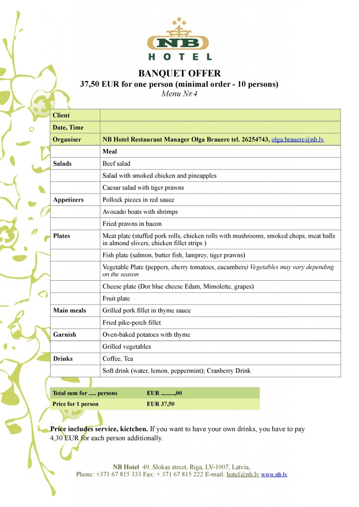 banquet_menu_eng-page-0041