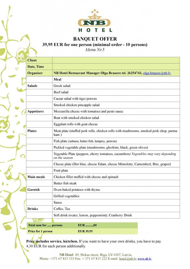 banquet_menu_eng-page-0051
