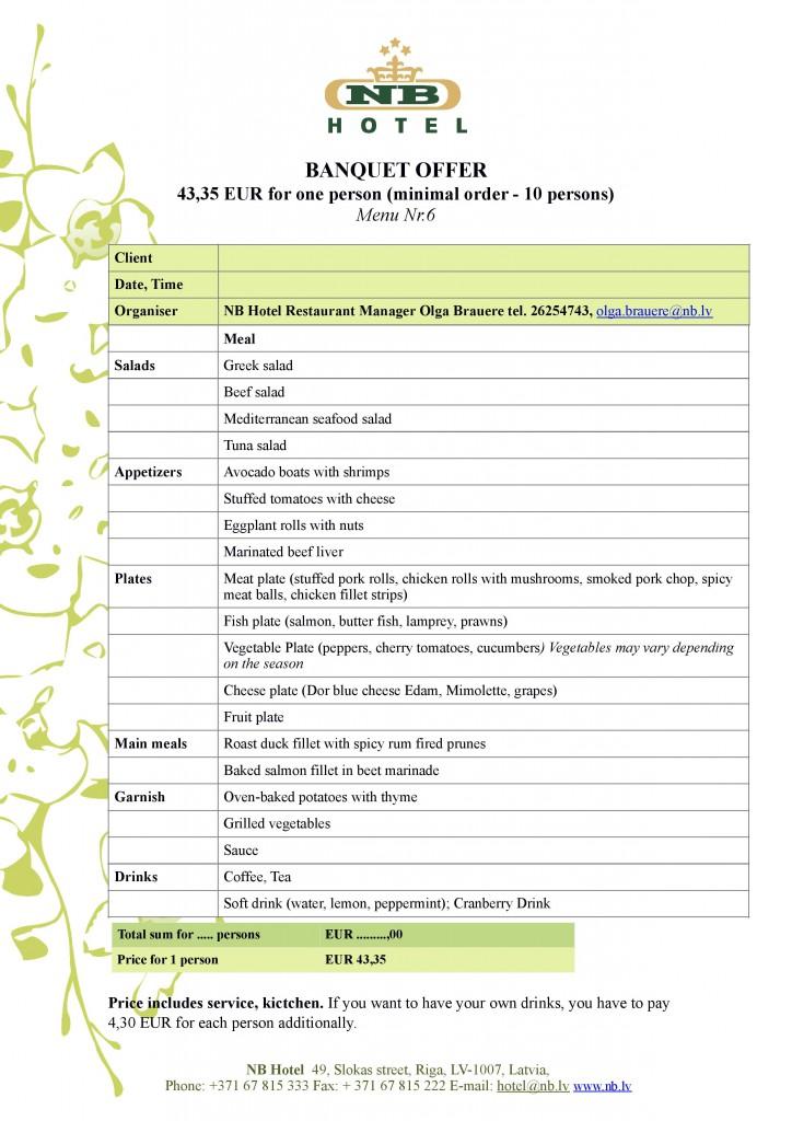 banquet_menu_eng-page-0061
