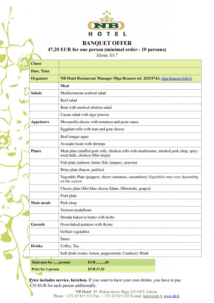 banquet_menu_eng-page-0071